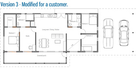 affordable homes 21 house plan CH64.jpg