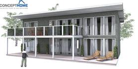 affordable-homes_001_house_plan_ch69.jpg
