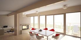 affordable-homes_002_069CH_house_plan.jpg