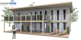 affordable-homes_06_house_plan_ch69.JPG
