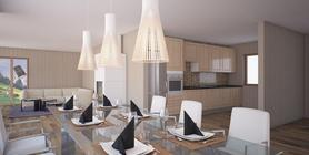 affordable-homes_002_house_plan_Ch31.jpg