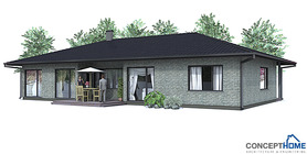 affordable homes 08 house plan ch31.JPG
