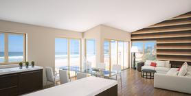 affordable-homes_002_house_plan_CH63.jpg