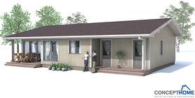 affordable-homes_02_house_plan.JPG