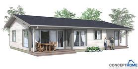 affordable-homes_03_house_plan.JPG