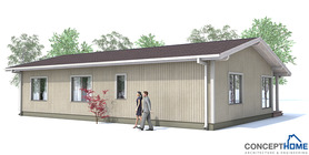 affordable-homes_04_house_plan.JPG