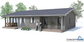 affordable-homes_05_house_plan.JPG