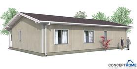 affordable-homes_07_home_plan_ch63.JPG