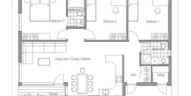 affordable-homes_10_063CH_1F_120817_small_house.jpg