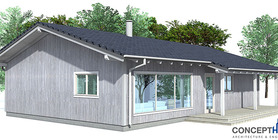 affordable homes 001 house plan ch32.jpg