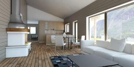affordable-homes_002_house_plan_ch32.jpg