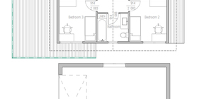 affordable homes 30 CH32 V5.jpg