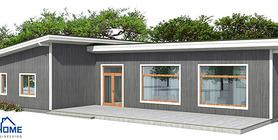affordable-homes_01_ch3_4_house_plan.jpg