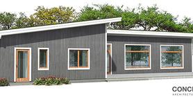 affordable homes 02 ch3 3 house plan.jpg
