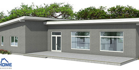 affordable homes 02 house plan ch3.jpg