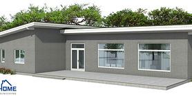 affordable homes 02 house plan ch3.jpg