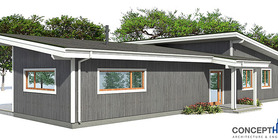 affordable homes 03 ch3 1 house plan.jpg