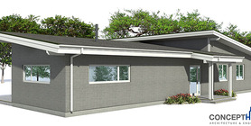 affordable homes 05 ch3 5 house plan.jpg