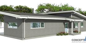 affordable homes 05 ch3 5 house plan.jpg