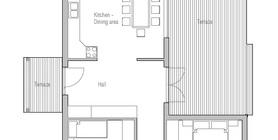 affordable homes 10 003CH 1F 120822 house plan.jpg
