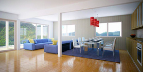 affordable homes 002 housse plan oz05.jpg