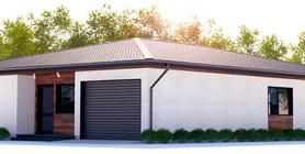affordable homes 03 house plan oz5.jpg