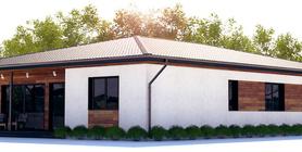 affordable homes 04 house plan oz5.jpg