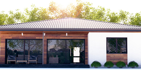 affordable homes 06 house plan oz5.jpg