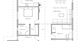 affordable homes 10 house plan ch4.png