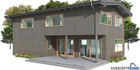 affordable-homes_001_house_plan_ch67.jpg