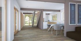 affordable-homes_002_house_plan_ch67.jpg