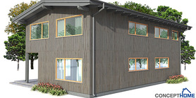 affordable homes 03 small house ch67.jpg