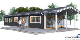 affordable-homes_01_house_plan.jpg