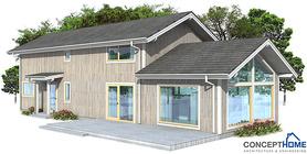 affordable-homes_01_house_plan_ch14.jpg