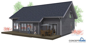 affordable homes 02 house plan ch91.jpg