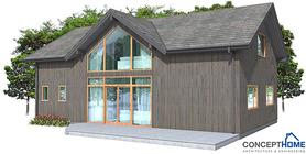 affordable-homes_001_house_plan_ch21.jpg