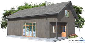 affordable-homes_03_house_plan_ch21.jpg