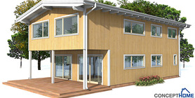 affordable-homes_06_house_plan_ch68.jpg
