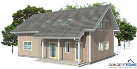 affordable homes 02 house plan ch19.jpg