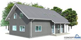 affordable homes 03 ch19 house plan.jpg
