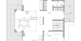 affordable homes 20 019CH 1F 120821 house plan.jpg