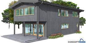 affordable-homes_001_house_design_ch65.jpg