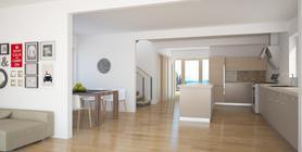 affordable-homes_002_house_plan_ch65.jpg