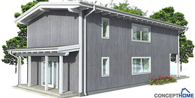 affordable-homes_06_house_plan_ch65.jpg