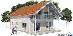 affordable-homes_01_house_plan_ch41.jpg