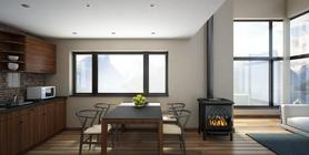 affordable-homes_002_house_plan_ch42.jpg
