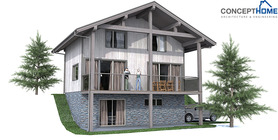 affordable homes 05 house plan ch59 2.JPG