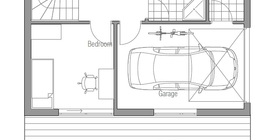 affordable homes 20 059CH 1F 120817 house plan.jpg
