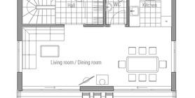 affordable homes 21 059CH 2F 120817 House Plan.jpg