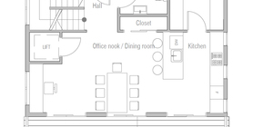 affordable homes 35 home plan CH59 V2.jpg